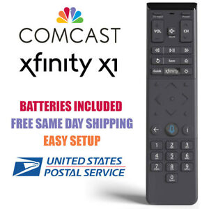 How To Program Xfinity Xr15 Remote To Cable Box - Somurich com