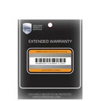 3 Year Extended Warranty For Canon Powershot S110 S120 D30 D20 Sx520 Sx700 N100