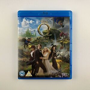 Oz-The-Great-And-Powerful-Blu-ray-2013