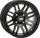 ITP - 1228556536B - Front/Rear -  - SS316 Wheel