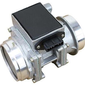 ERR5198 DBC10852 1989-1994 Sensore misuratore flusso d/'aria JAGUAR XJ XJS 4.0