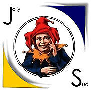 Jolly Sud Professional Workwear