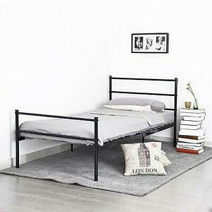 Winston Porter Ventnor Bed Frame Anniversary Sale (Up to 60% Off) Canada Preview
