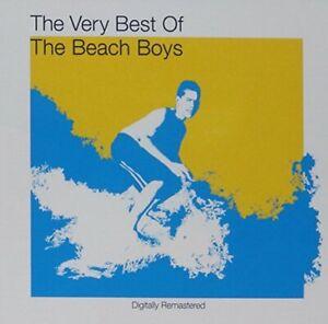The-Beach-Boys-The-Very-Best-Of-The-Beach-Boys-CD