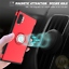 For-Samsung-Galaxy-Note-10-Note10-Plus-5G-Caseswill-Shockproof-Ring-Cover-Case thumbnail 20