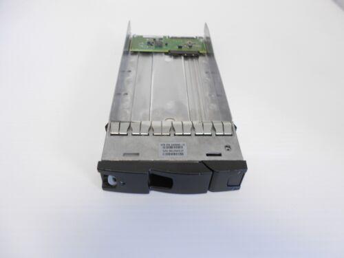 Data domain SATA Hard Drive Tray Caddy with Interposer 0945845-03 Xyratex