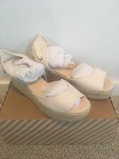 72ef0f18449 Soludos Womens Open-toe Platform (60mm) Espadrille Wedge Sandal ...