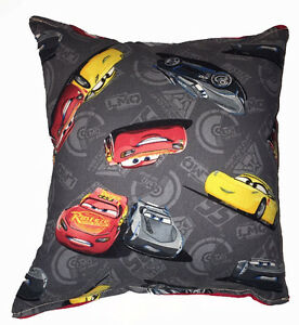 Cars-3-Movie-Pillow-McQueen-and-Storm-Pillow-Disney-Cars-3-HANDMADE-In-USA