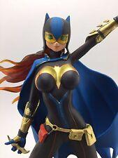 DC Comics Direct AME-COMI HEROINE SERIES PVC Batgirl