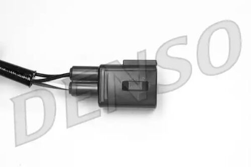 Toyota Yaris//Vitz  DENSO DOX-0231 rear post-CAT Lambda Sensor for Lesus IS300
