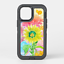 thumbnail 2 - OTTERBOX DEFENDER Case Shockproof for iPhone 12/11/Pro/Max/Mini//Plus/SE/8/7/6/s