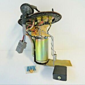 Kraftstoffpumpe-Toyota-Celica-T18-Coupe-1992-gt