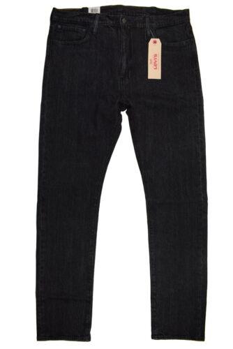 L Jeans 510 06 37 aderenti 38 Levis 32 neve L34 L38 gradi 34 L L34; W34 qtzdx
