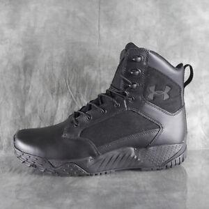 zapatos tacticos under armour mexico outlet ebay