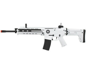 Acr Airsoft Gun anm cerakote custom a&k magpul pts masada acr airsoft gun aeg