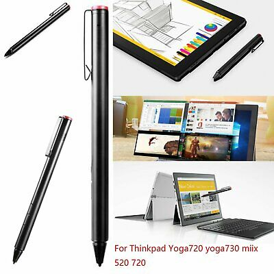 Lenovo Active Pen GX80K32884 Stylus Pen only for Miix 700 and Yoga 900s