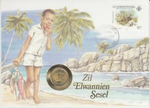 Coin-Letters-from-all-over-the-World-Outer-Seychelles
