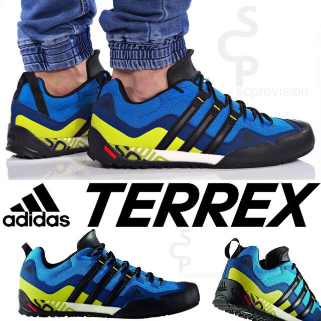 Sneaker Eur Adidas Schuhe Kinder 35 82 Damen Mädchen Neo 10