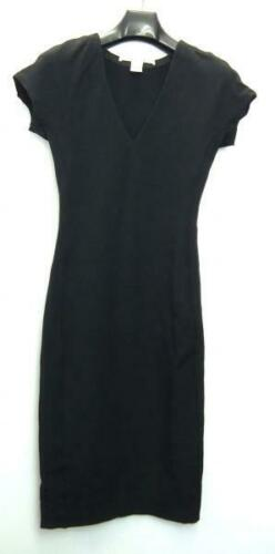 Authentic Diane von Furstenberg One Piece Black DI