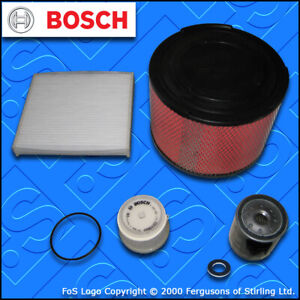 SERVICE-KIT-for-TOYOTA-HILUX-2-5-3-0-D-4D-OIL-AIR-FUEL-CABIN-FILTERS-2004-2015