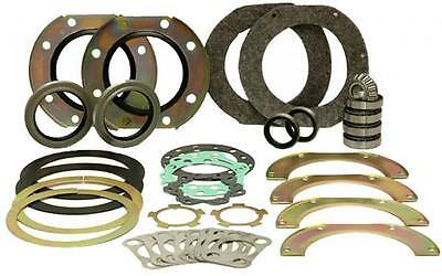Toyota Truck and 4runner Knuckle Rebuild Kit