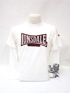 Lonsdale-Longsleeve-Pender-1161647000-Weiss-5163
