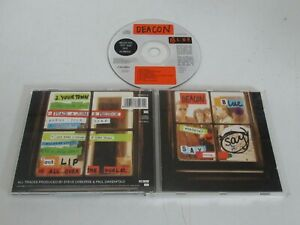 Deacon-Blue-Whatever-You-Say-Say-Nothing-Cx-4735272-CD-Album