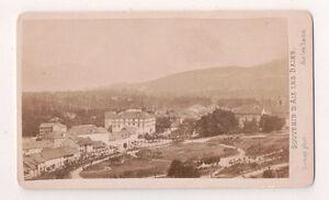 Vintage-CDV-Panorama-at-Aix-les-Bains-France-Great-Image-Demay-Photo