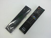 Sony Tv Remote Control Rm-ga007 Kf42e200a Kf50e200a Kf55e200a Fast Ship>c015