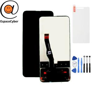 LCD-Ecran-tactile-P-Smart-Z-STK-LX1-STK-LX2-STK-L21-Noir