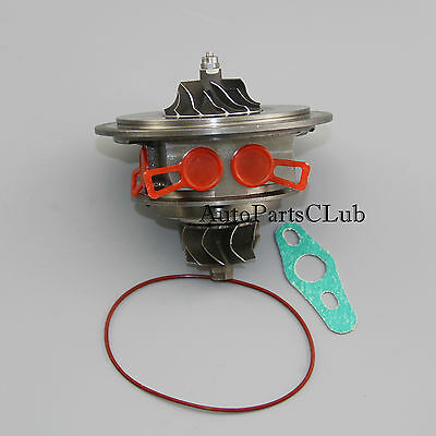 GT1446V Turbo Cartridge CHRA for Chevrolet Cruze Trax 1.4L 55565353
