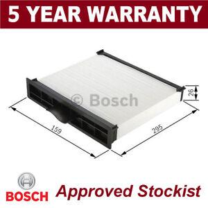 Bosch-Cabin-Pollen-Filter-M2002-1987432002