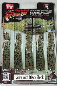 10pcs//lot Bait Fishing Lure Luminous Smell Jig Hook Clam Worm 50mm//1.2g N2L2