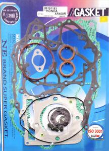 KR-Motorcycle-engine-complete-gasket-set-HONDA-XR-400-R-1996-2003