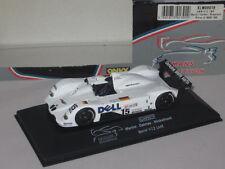 ONYX BMW V12 LMR  #15 LE MANS 1999 1:43