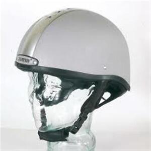 8e505c28d60 Image is loading Champion-ventair-deluxe-jockey-skull-riding-hat-helmet-
