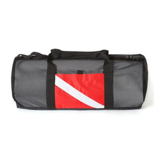 Diving Snorkeling Bag Hand Bag Equipment Bag Accessories Bag