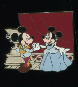 Mickey-and-Minnie-as-Disney-Couples-Cinderella-Prince-Charming-Disney-Pin-59763