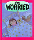 I'm Worried by Brian Moses (Paperback, 1998)