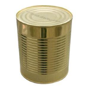 Militaer-Konserven-MRE-WP-TOMATENSUPPE-MIT-FLEISCH-850g-Suppe