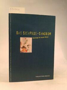 La-sindrome-di-Sisifo-OMAGGIO-per-Joseph-Beuys-testo-testo-nastro-nastro-schweinebraden