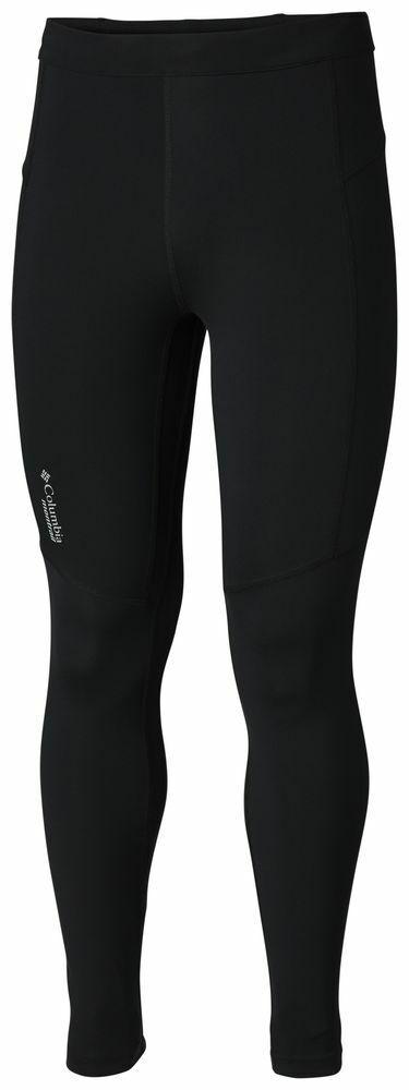Columbia bajada II AM0692010 Running Entrenamiento Pantalones Pantalones  Leggings Hombre Nuevo  todos los bienes son especiales