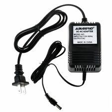 Ac Adapter For Black Decker Chs6000 6 Volt 6v Dc Handisaw B D 90509774 Charger For Sale Online Ebay
