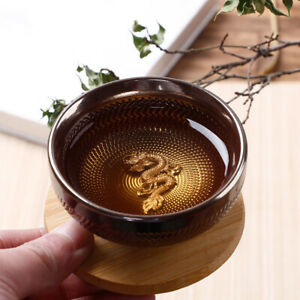 sterling-999-pure-silver-relief-tea-cup-kiln-change-pottery-kungfu-cup-Jianzhan