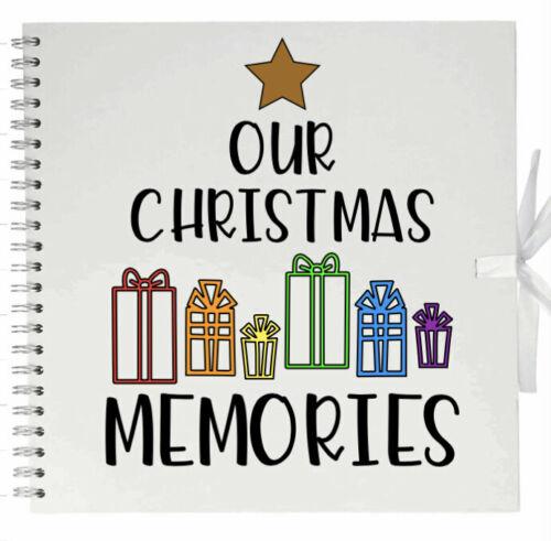 CHRISTMAS MEMORIES 2020 LOCKDOWN REINDEER//TREE VINYL STICKER FOR  SCRAP BOOK