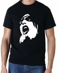 MARILYN-MANSON-GOTH-ROCK-MUSIC-T-SHIRT-FREE-UK-POSTAGE