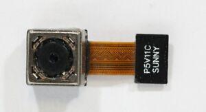 Genuine Teeno Kt107h Rear Facing Camera Webcam P5v11c