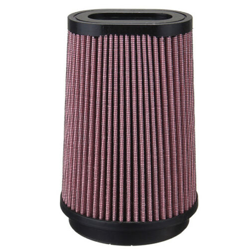 For Yamaha Banshee 350 Replacement Style Air Filter  Trinity Flow Kit HOT SALES