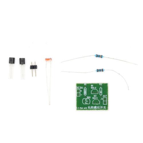 Pro signal av02559 plomb 3,5 mm s jack-2xm phono 3m