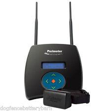Perimeter Technologies® WIFI WIRELESS Dog Fence System PTPWF-100